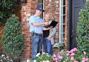 Andys Sprinkler Drainage Systems of Coppell Texas is the Dallas Fort Worth area sprinkler and drip landscape irrigation and low voltage led lighting repair and install